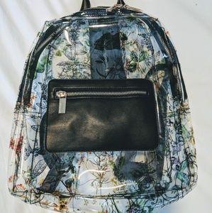Deux Lux Floral Backpack Nordstrom